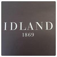 Idland1869