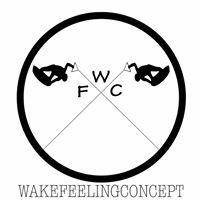 Wake Feeling Concept