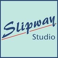 Slipway Studio - Porthleven