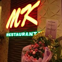 MK Restaurants 313somerset