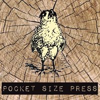 Pocket Size Press