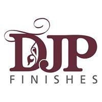 DJP Finishes