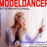 Modeldancer International