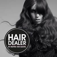 Hairdealer