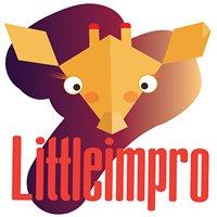Littleimpro