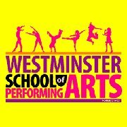 Westminster School of Performing Arts