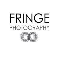 FRINGE PHOTOGRAPHY