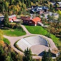 Aktiv Norge Event