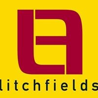 Litchfields Estate Agents