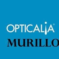 Opticalia Murillo