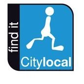 Citylocal Inverness