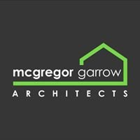 McGregor Garrow Architects