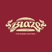 Blaze Burgers