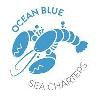 OceanBlue Sea Charters