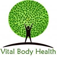 Vital Body Health
