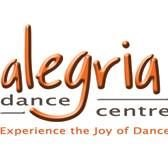 Alegria Dance Centre