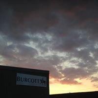 Burcott Riding Centre
