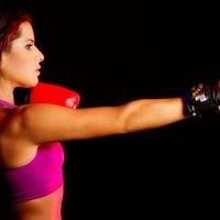 2motiv8 Personal Training By Stephanie B