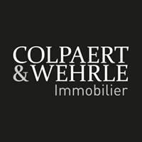 Colpaert & Wehrle Immobilier de Prestige Maussane les Alpilles
