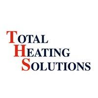 Total Heating Solutions Ltd