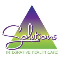 Solutions Integrative Health Care