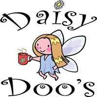 Daisy Doos Cafe