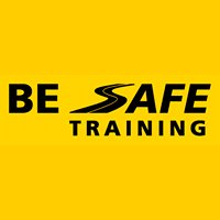 BeSafe Training Ltd