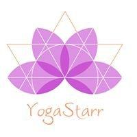 Yogastarr