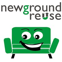 Newground ReUse Centre