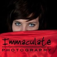 Immaculate Photography