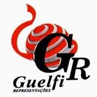 Guelfi Revistas
