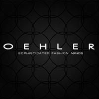 Oehler Fashion