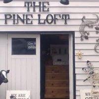 The Pine Loft
