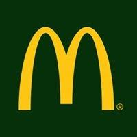 McDonalds - Middelburg