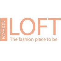 Fashion Loft Gent
