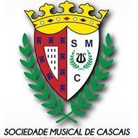 Sociedade Musical Cascais
