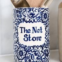 The Net Store