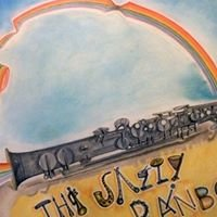 The Jazzy Rainbow