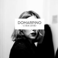 Domarpino Le break coiffure