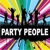 PartyPeople