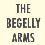 Begelly Arms Hotel - Pembrokeshire's Perfect Wedding Venue
