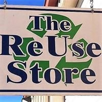 ReUse Store