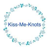 Kiss-Me-Knots