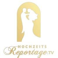 Hochzeitsreportage.tv