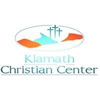 Klamath Christian Center