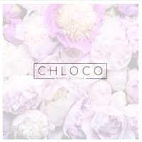 Chloco Beauty Boutique