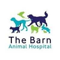 Barn Animal Hospital