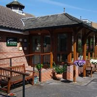 Vinings Natural Health Centre, Massage &