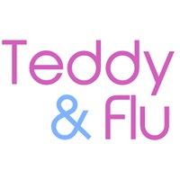 Teddy & Flu