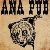 Pub Ana